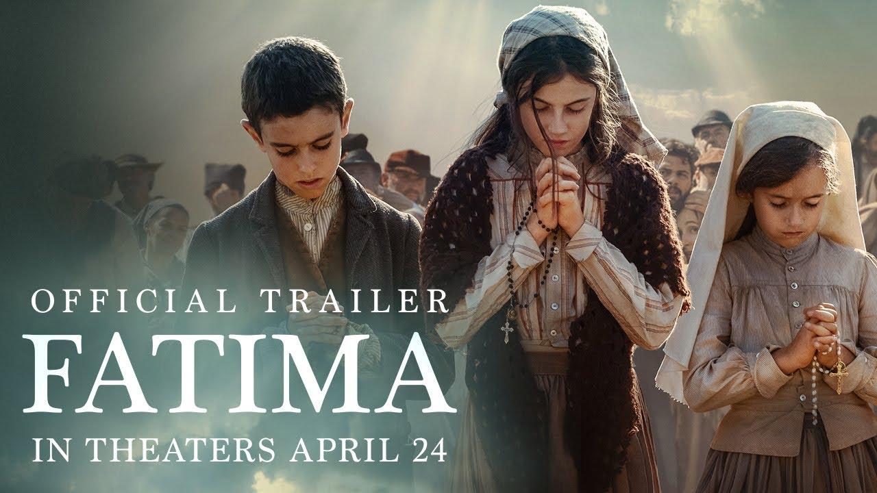 fatima trailer starring stephani