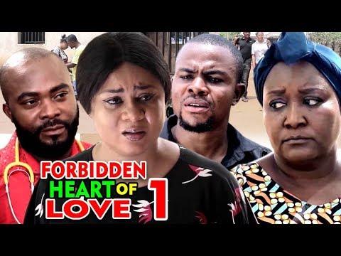 forbidden heart of love season 1