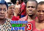 forbidden heart of love season 3
