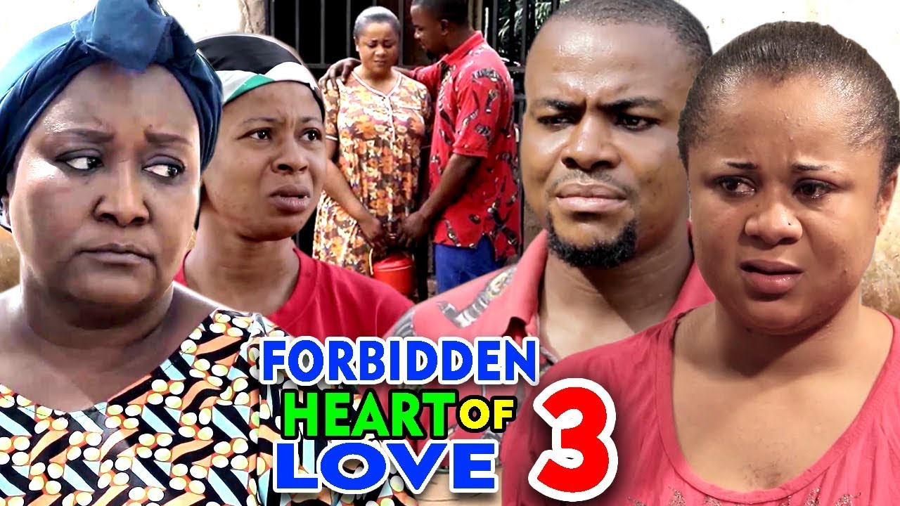 forbidden heart of love season 3