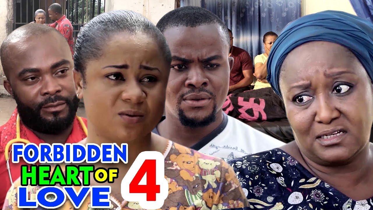 forbidden heart of love season 4