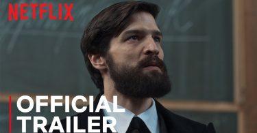 freud trailer official movie tea