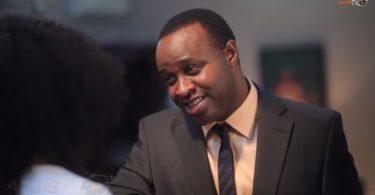 gbadurafunmi yoruba movie 2020 m