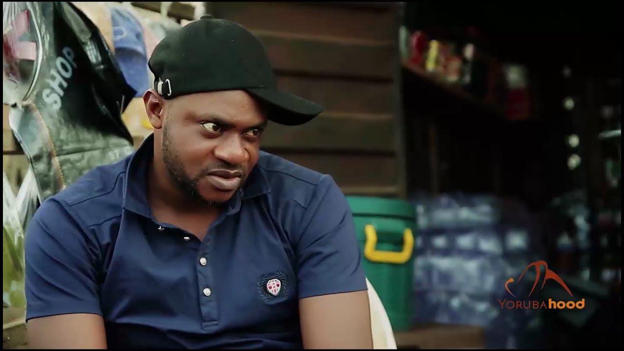 ibi afojusun yoruba movie 2020 m