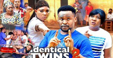 identical twins season 2 nollywo