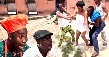 ilu alawada yoruba movie 2020 mp