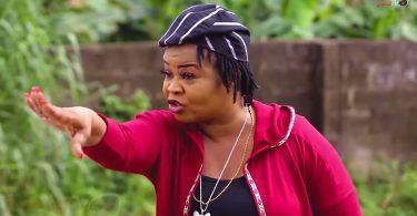 jagunlabi 2 yoruba movie 2020 mp