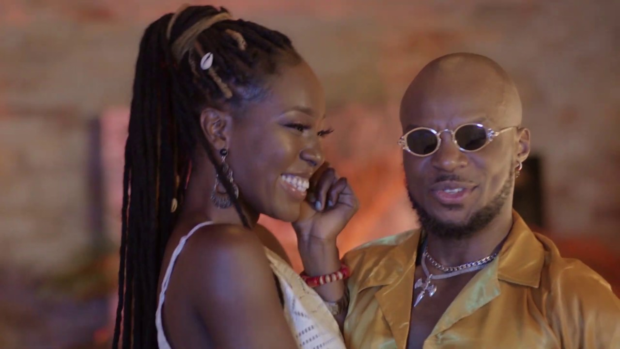 ketchup sweet ft flavour officia