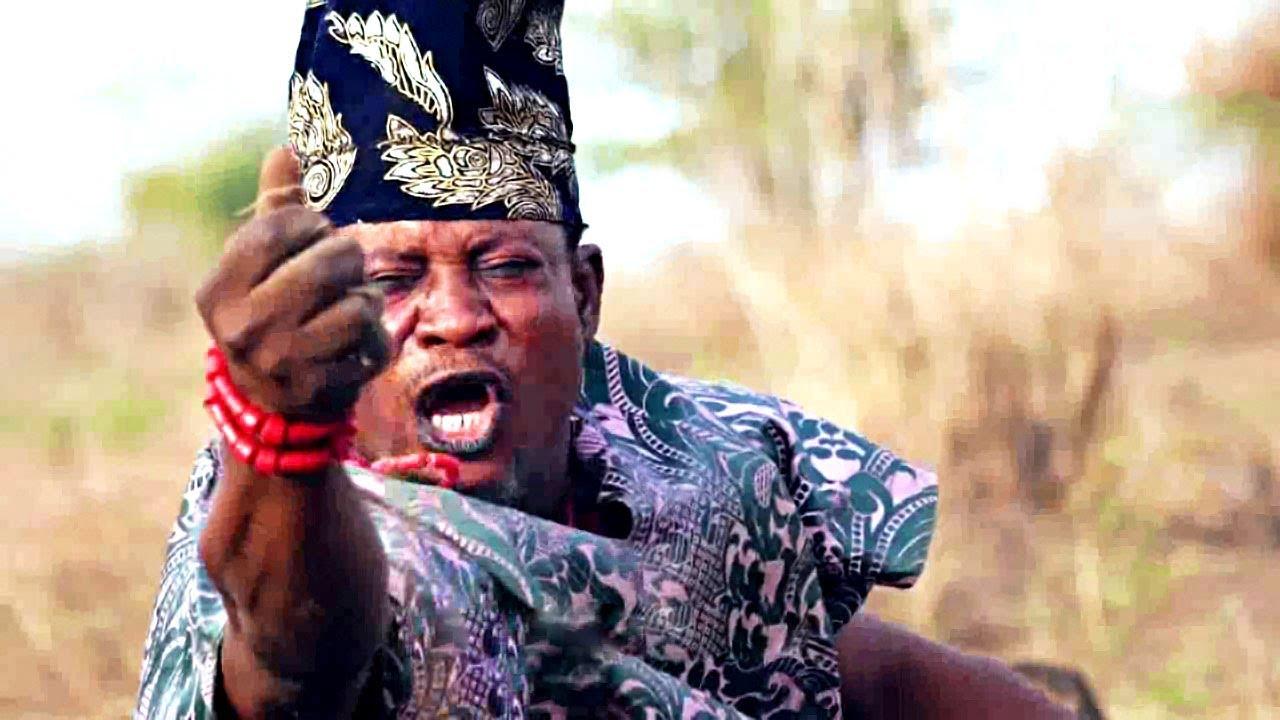 kodekode katakiti yoruba movie 2