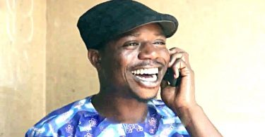 lamidi yoruba movie 2020 mp4 hd