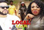 local liar season 1 nollywood mo