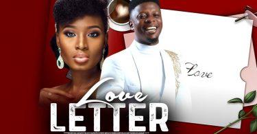 love letter yoruba movie 2020 mp