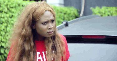 lovebird yoruba movie 2020 mp4 h