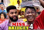 miss bridget season 4 nollywood