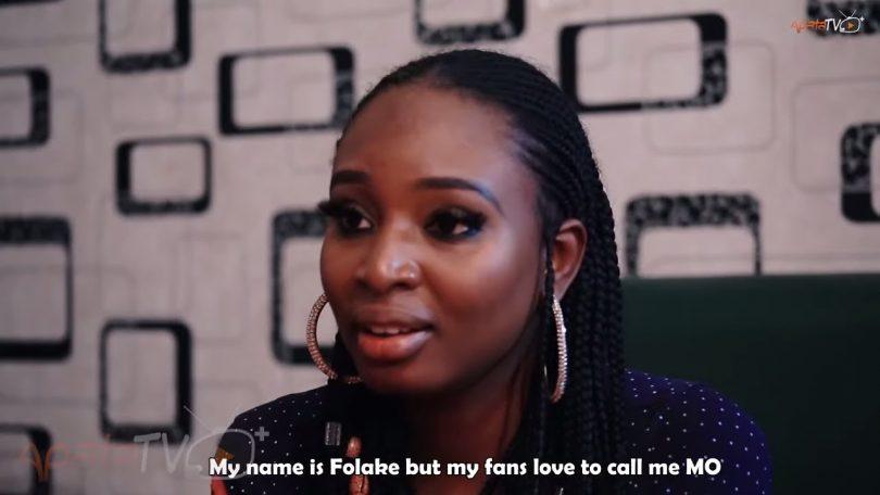 motunde yoruba movie 2020 mp4 hd