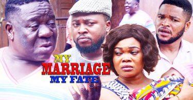my marriage my fate season 2 nol