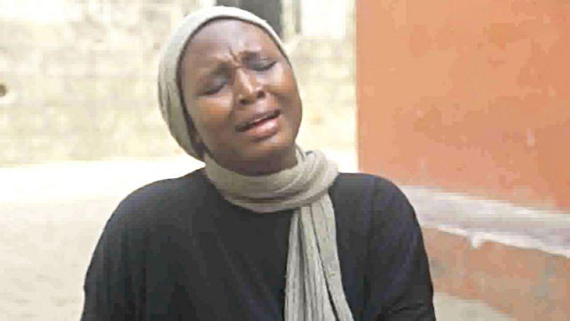 ninu aye yoruba movie 2020 mp4 h