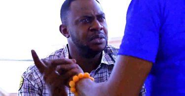 nuptial yoruba movie 2020 mp4 hd