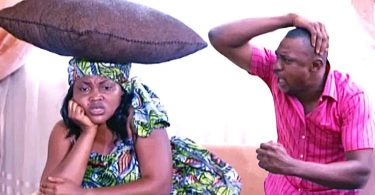 oko mental yoruba movie 2020 mp4
