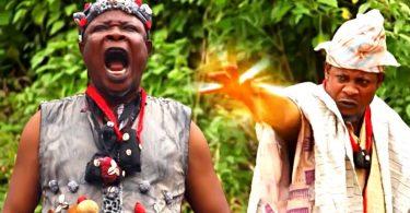 ologini meji yoruba movie 2020 m