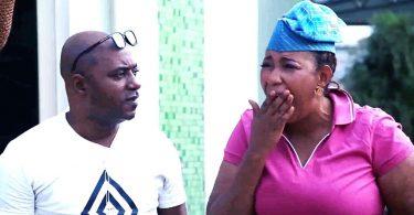 olori eruku yoruba movie 2020 mp