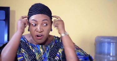 oloribo yoruba movie 2020 mp4 hd