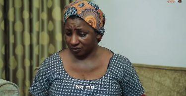 omo odo yoruba movie 2020 mp4 hd