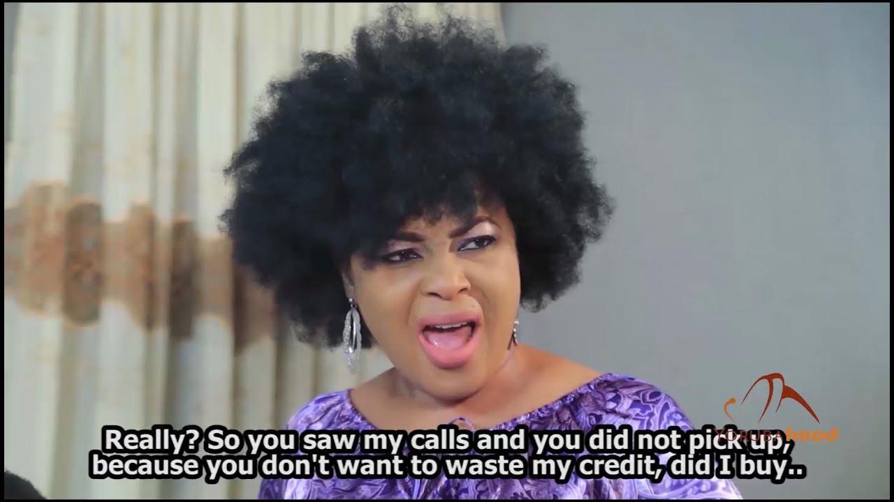 Opeyemi Olooto – Yoruba Movie 2020 [MP4 HD DOWNLOAD]