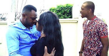 ore kaka yoruba movie 2020 mp4 h