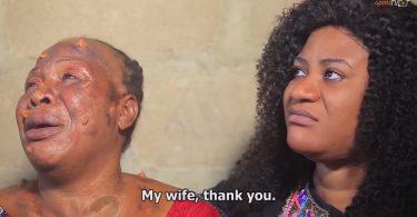 orisa 2 yoruba movie 2020 mp4 hd
