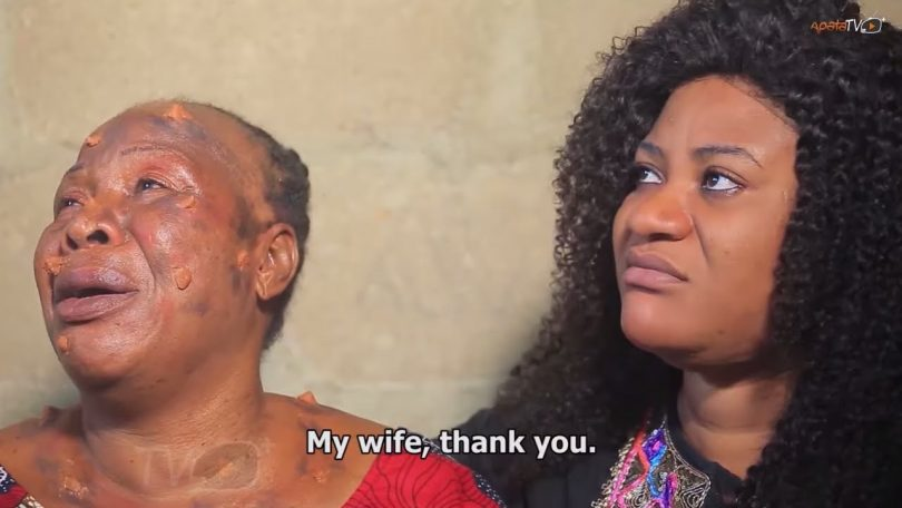 orisa 2 yoruba movie 2020 mp4 hd