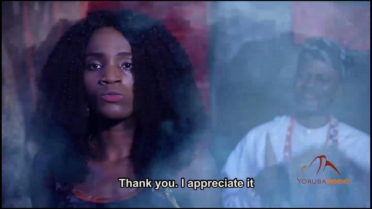 Orun Gbeja Part 2 – Yoruba Movie 2020 [MP4 HD DOWNLOAD]
