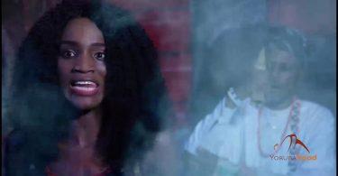 orun gbeja yoruba movie 2020 mp4