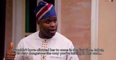 osuwon yoruba movie 2020 mp4 hd