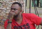 ounje ajeku 2 yoruba movie 2020