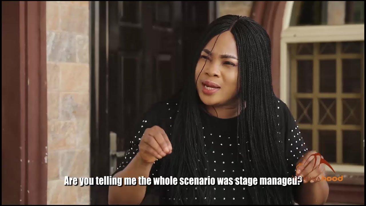 oyin yoruba movie 2020 mp4 hd do