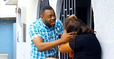 painful val yoruba movie 2020 mp