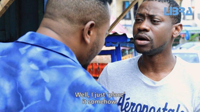 palm yoruba movie 2020 mp4 hd do