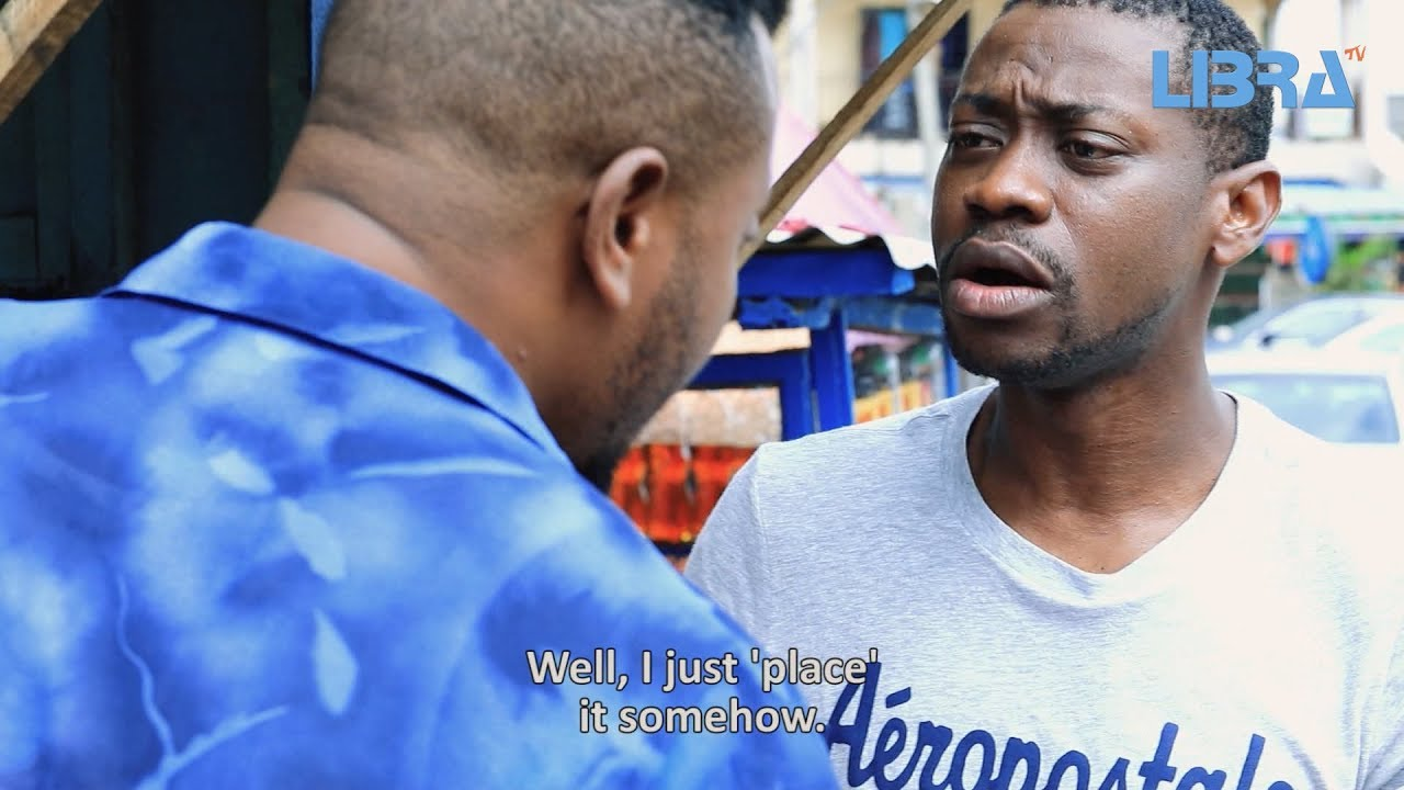 palm yoruba movie 2020 mp4 hd do