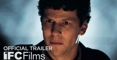 resistance trailer starring jess