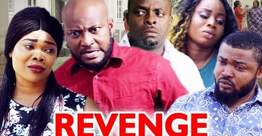 revenge season 12 nollywood igbo