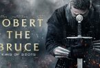 robert the bruce trailer starrin