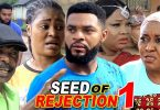 seed of rejection season 1 nolly