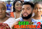 seed of rejection season 2 nolly