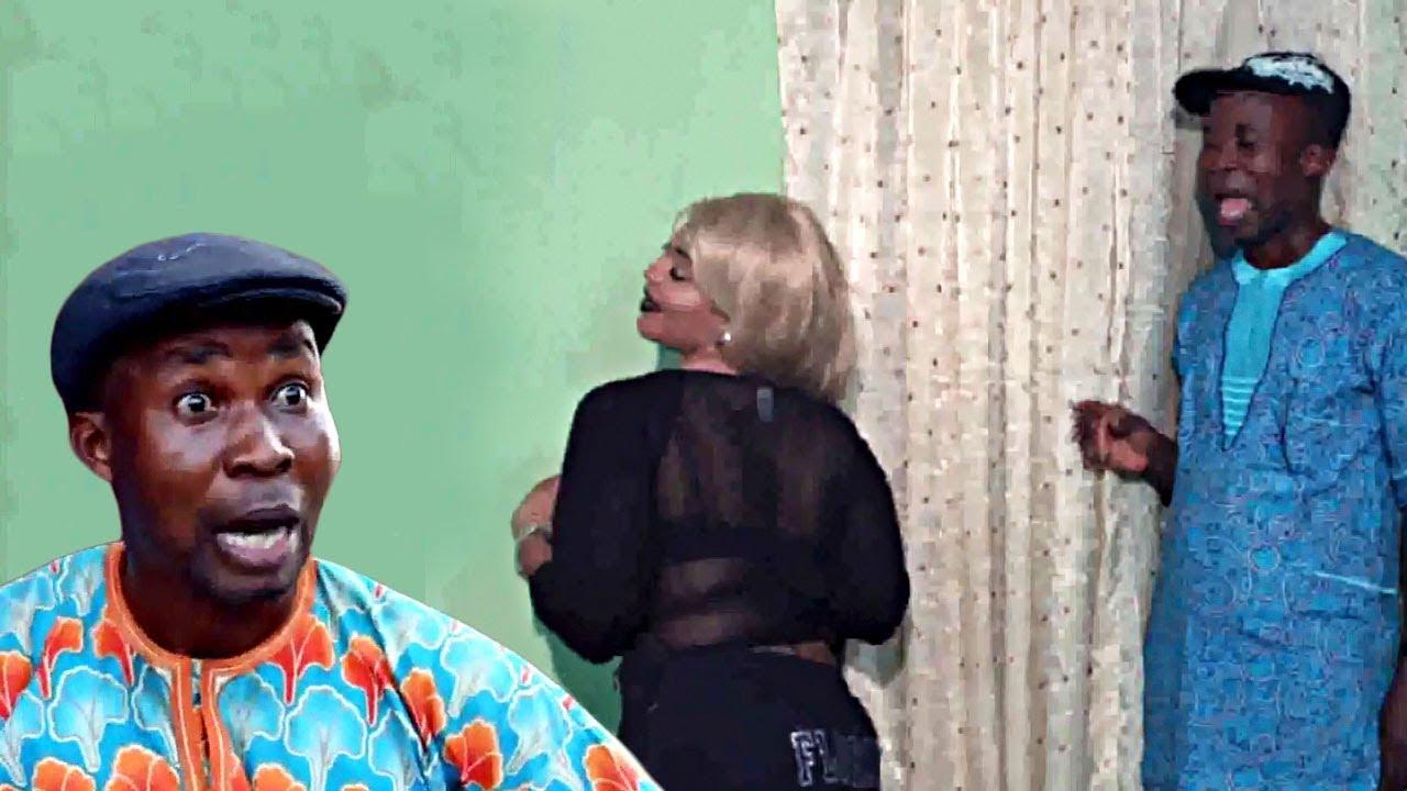 sir kay yoruba movie 2020 mp4 hd
