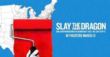 slay the dragon trailer directed