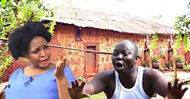 sodowo mo yoruba movie 2020 mp4