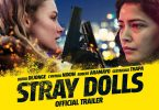 stray dolls trailer starring gee