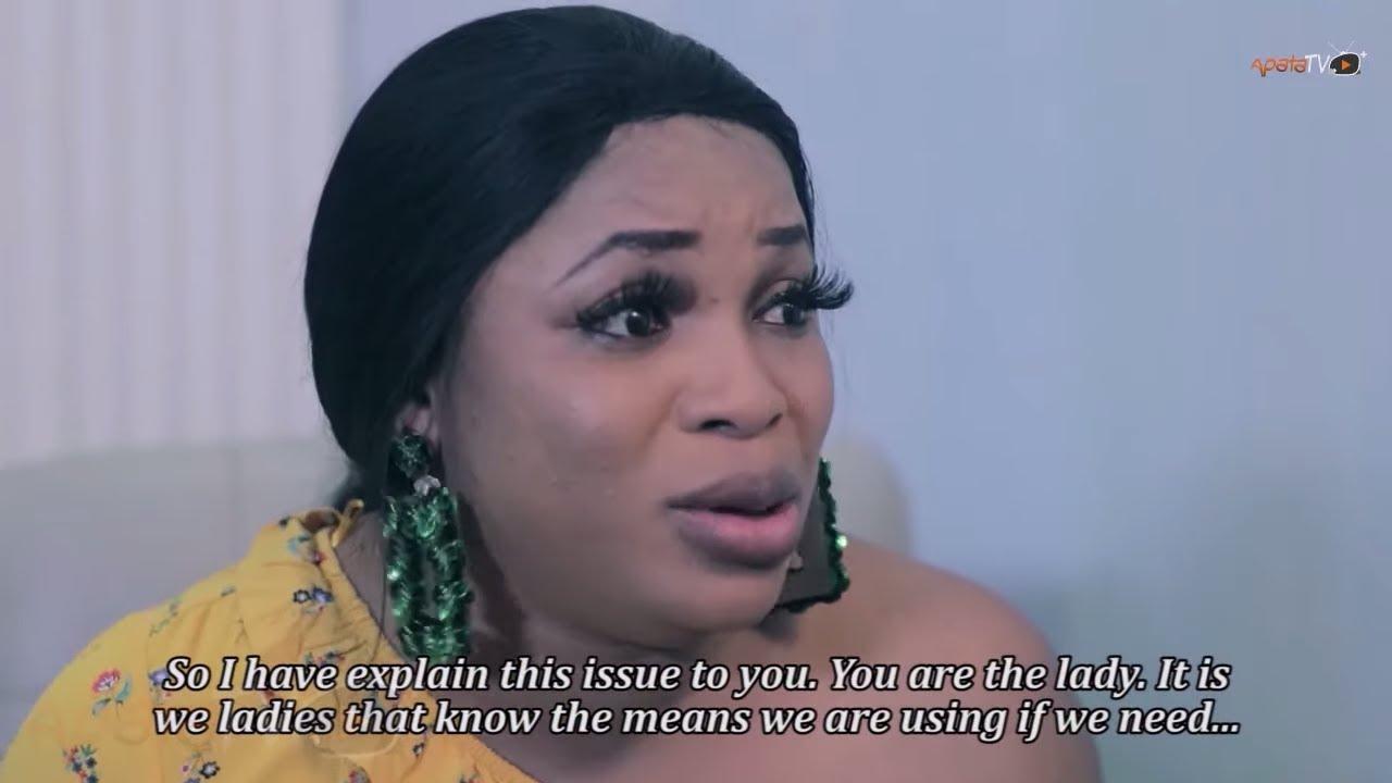 tanpepe yoruba movie 2020 mp4 hd