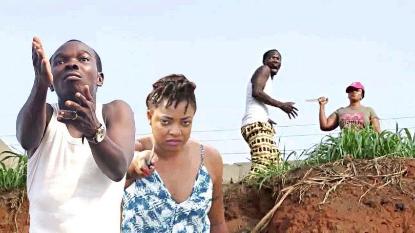 teselebo yoruba movie 2020 mp4 h